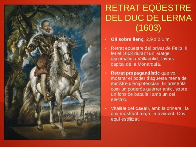RAPTE FILLES DE LEUCIP (1619) ● Oli sobre tela. 2,2 X 2,1 m. Colors càlids. ● Rapte de Hilaíra i Febe, les filles de Leuci...