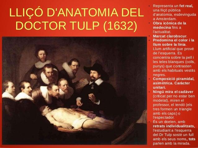 BETSABÉ EN EL BANY (1654) ● La minyona Hendrickje Stoffels (1626-1663), parella sentimental de Rembrandt, li va servir de ...