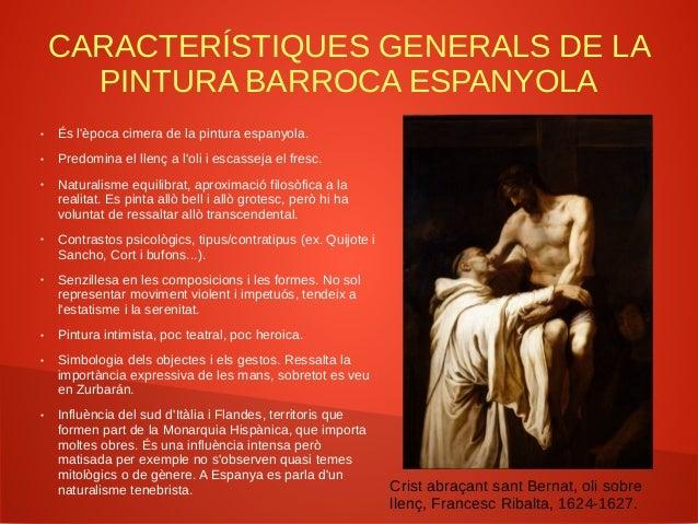 LA BARBUDA DELS ABRUZZOS (1630) EL SANCALLÓS (1642)