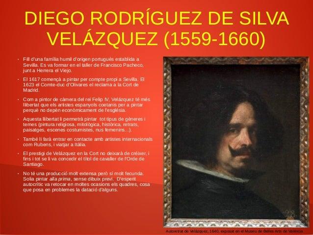 LOS BORRACHOS O EL TRIUNFO DE BACO (1628-1629) ● El déu del vi corona un soldat en una escena que imita a un bateig, tot i...