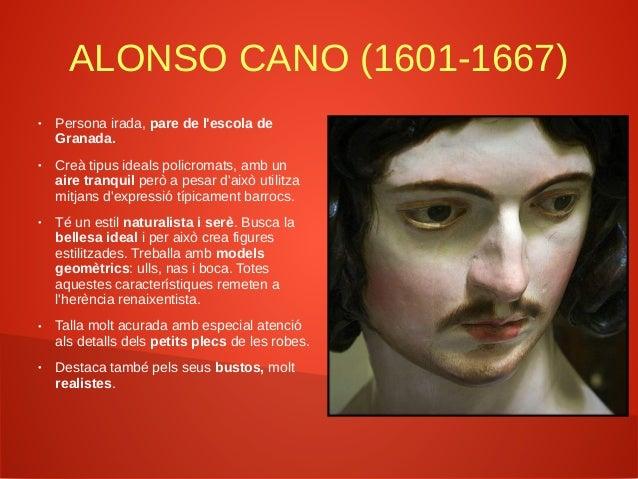 RETAULE DE SANTA MARIA DE LEBRIJA (1629-1637)