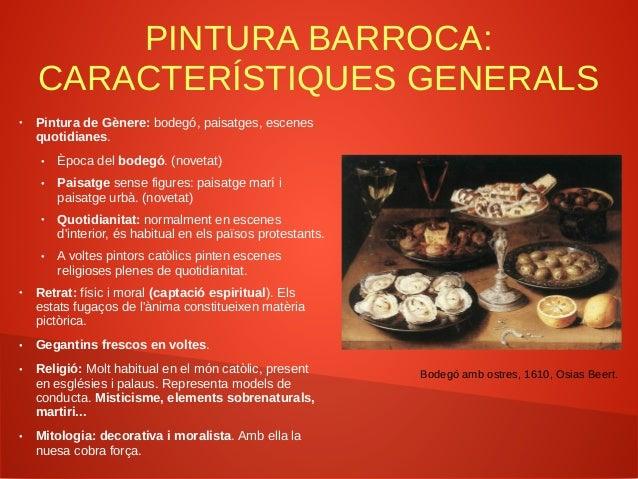 PINTURA BARROCA: LA INDUMENTÀRIA ● Crisi de la moda hispànica (incòmoda i cara) que se substitueix per altra més econòmica...
