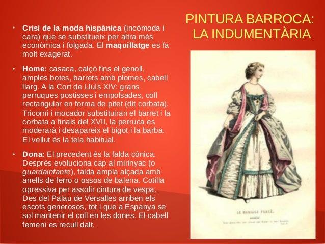 LA VOCACIÓ DE SANT MATEU (1601)