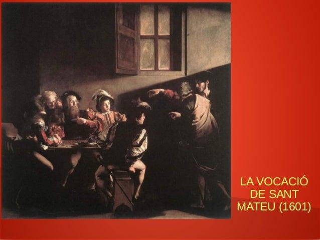 LA MORT DE LA MARE DE DÉU (1606)