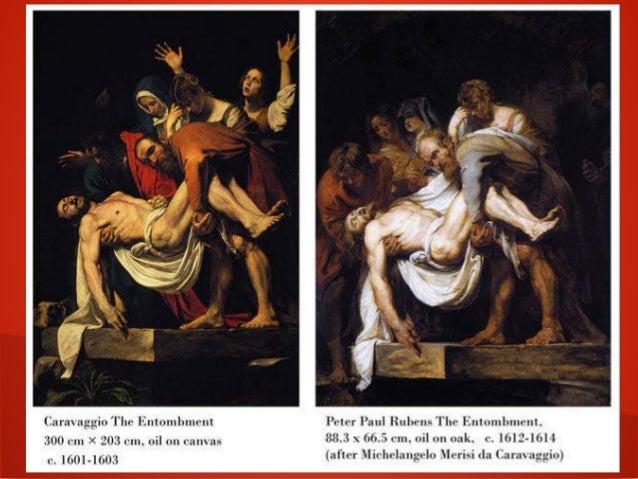 ANNIBALE CARRACCI (1560-1609) ● Pertany a una família d'artistes italians de l'escola de Bolonya que produïren entre el Ma...