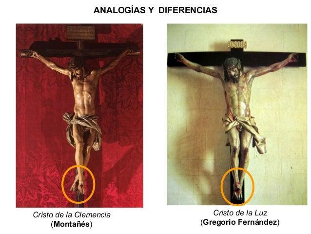 Detalle Virgen de las Angustias (1740) Iglesia de San Bartolomé (Murcia) Se trata de uno de sus primeros pasos procesional...