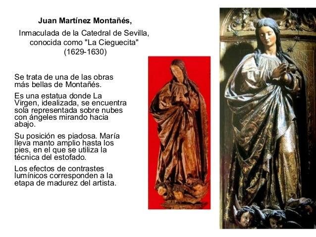 Cristo de la Agonía (1773-1774)
