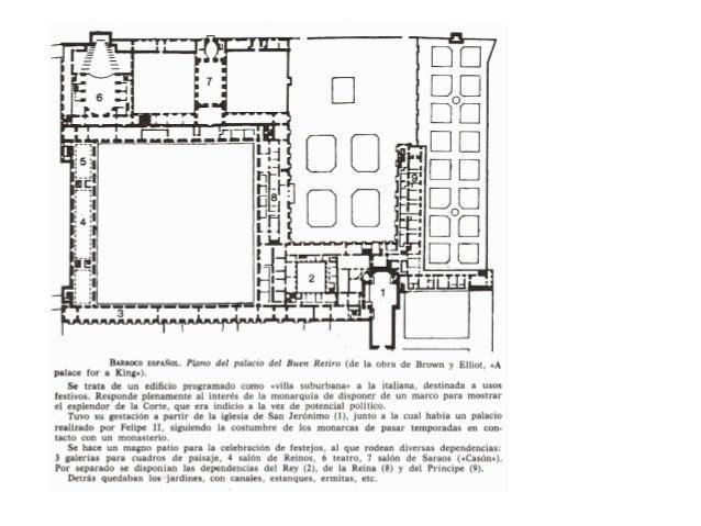 El Real Monasterio de la Encarnación. Gómez de Mora