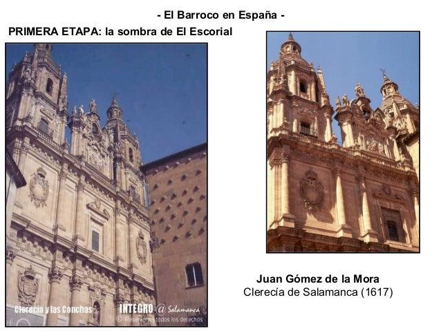 San Isidro, P. Sánchez y F. Bautista