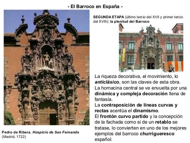 Alonso Cano concibió la fachada principal como un monumental arco de triunfo con tres calles retranqueadas entre pilastras...