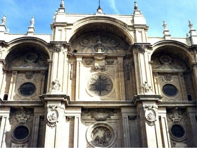 Herrera el Mozo, Basílica del Pilar de Zaragoza, 1680 SEGUNDA ETAPA (último tercio del XVII y primer tercio del XVIII): la...
