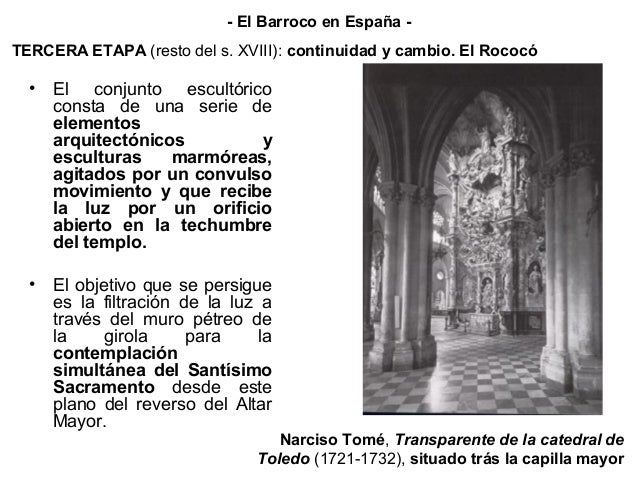 Fachada barroca de la catedral de Valencia. Conrad Rudolf, 1701.