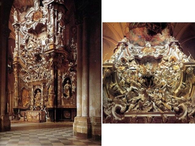 Catedral de Murcia. Fachada Barroca. Se trata de una impresionante obra barroca a modo de retablo de piedra, proyectada po...