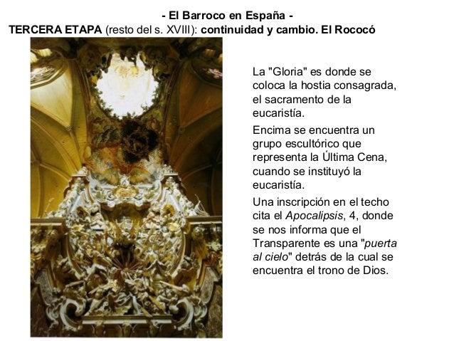 BASÍLICA DE SANTA MARÍA DE ELCHE Basílica de Santa María, plaza del Congreso Eucarístico. Esta iglesia dedicada a la Asunc...