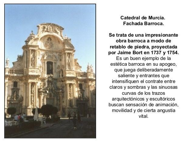 Palacio Real de Madrid. Patio.