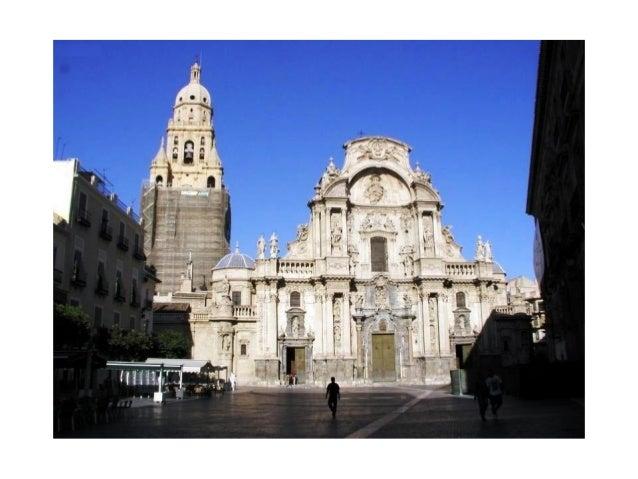 Palacio de verano de Aranjuez