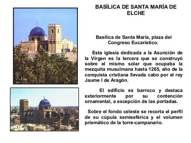 Palacio de la Granja de San Ildefonso, Segovia El pequeño Versalles español