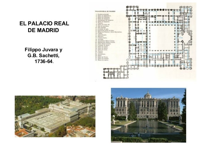 LA ESCUELA CASTELLANA (Valladolid y Madrid): GREGORIO FERNÁNDEZ (1576-1636) La Escuela de Valladolid se caracteriza por el...