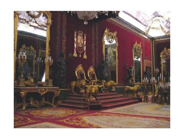 Son figuras de fuerte modelado anatómico Ecce Homo de la Catedral de Valladolid (1612-1613)