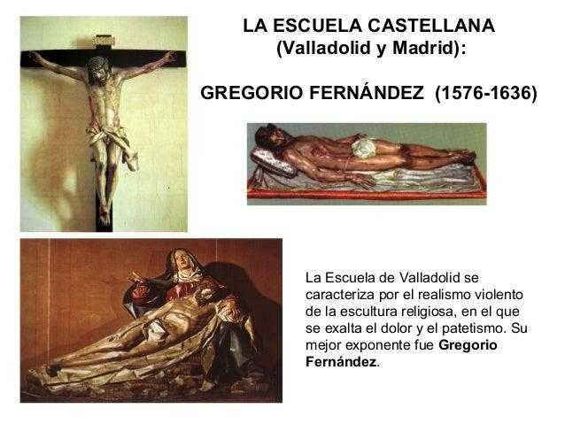 Detalle del Cristo de la Clemencia El comitente deseaba un Cristo «vivo», que estuviese «mirando a cualquier persona que e...