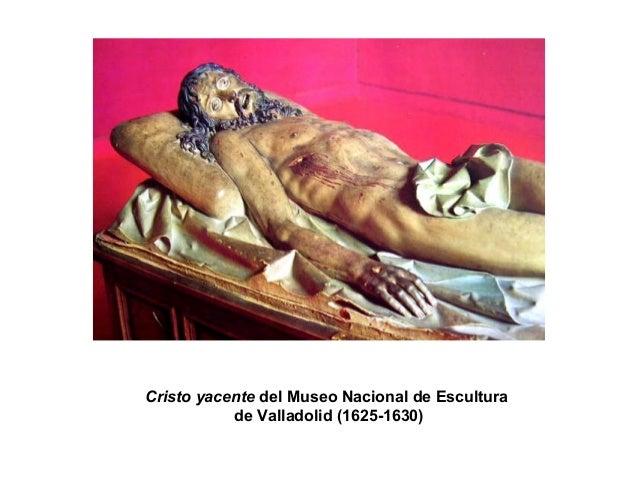 Conjunto y detalle de la Inmaculada de la Catedral de Sevilla, conocida como La Cieguecita (1629-1630)