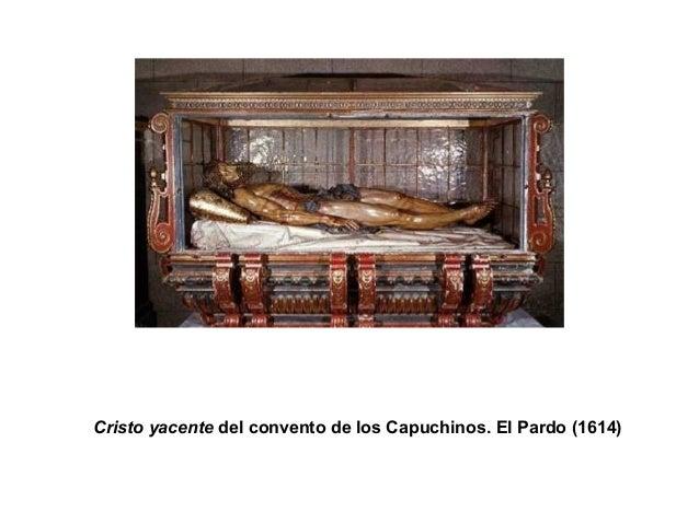 Juan Martínez Montañés, Busto de san Ignacio de Loyola (detalle) Para los jesuitas realizó en 1610, en el momento de la be...