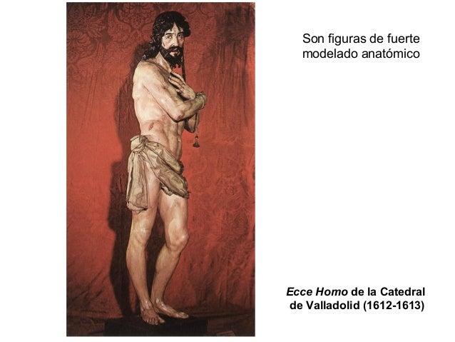 J.M. Montañés, La adoración de los pastores Retablo del monasterio de San Isidoro del Campo (Santiponce, Sevilla) En esta ...