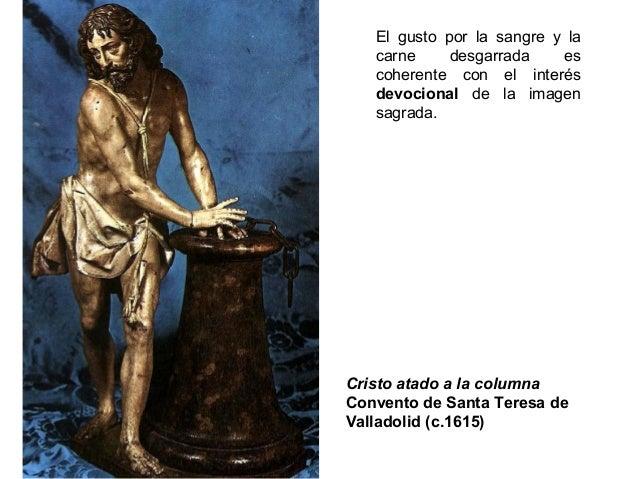 J.M. Montañés, La adoración de los pastores Retablo del monasterio de San Isidoro del Campo (Santiponce, Sevilla)