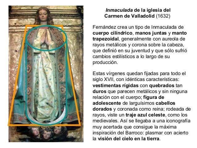 Otros artistas de la escultura barroca en España Juan de Bolonia llevó a cabo el retrato ecuestre en bronce de Felipe III,...