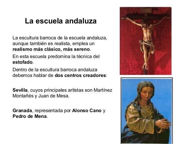 La oración en el huerto (1752). Detalle El siglo XVIII y el gusto rococó: FRANCISCO SALZILLO (1707-1783) Escultor de la es...