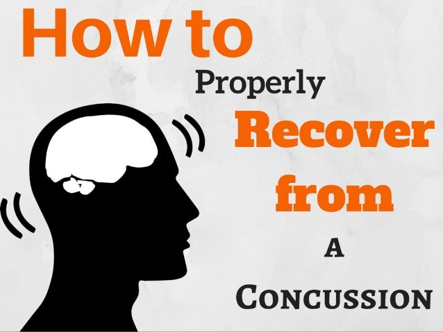 For a detailed look at concussions and their treatment, visit CHOA.org.