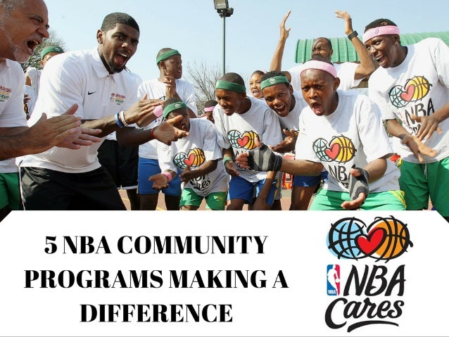 Find Out More NBA/WNBA FIT NBA Green Hoops For Troops Community Assist Basketball without Borders