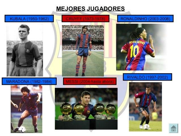 Image Result For Ftbol Club Barcelona Entrenador