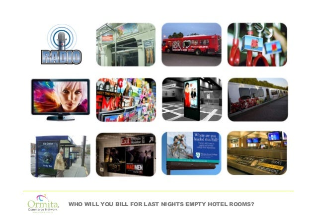 Unsold Hotel Rooms India