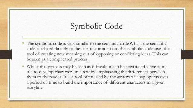 Narrative Promo Codes & Coupons