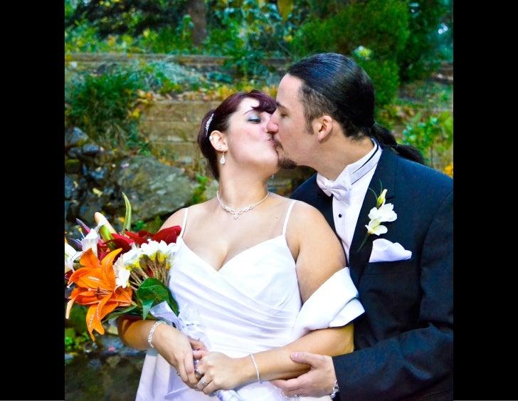 Ocean County Wedding Photographer