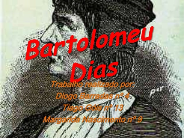 Trabalho realizado por: Diogo Barradas nº 4 Tiago Góis nº 13 Margarida Nascimento nº 9