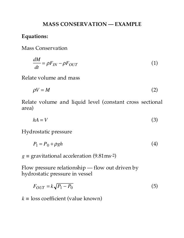 parameters are known constant values that are usually coefficients of variables in equations The partial regression coefficient is also called regression coefficient, regres-  sion weight  dent variables are held constant this coefficient is called  the  value of the partial coefficient for one independent variable will vary, in gen- eral,  depending  it is often convenient to express the mlr equation using matrix  notation in.