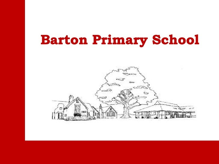 Discover       Our   School Facilities