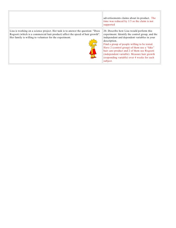 Quiz & Worksheet - O.J. Simpson Case | Study.com