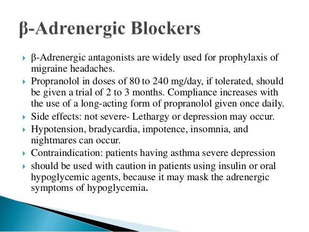 Gabapentin migraine dosage