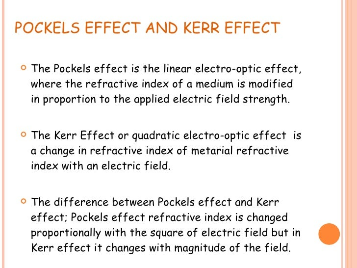 magneto optic kerr effect thesis