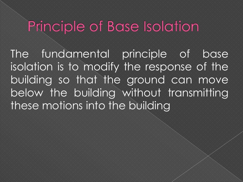 base-isolation-topic-as-per-jntu-syllabus-for-mtech-1st-year-structures-7-1024.jpg