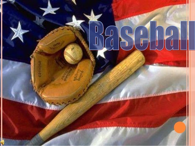 HOW BASEBALL BEGANHOW BASEBALL BEGAN  No one is exactly sure how baseball began, but it seems to have its roots in the ...