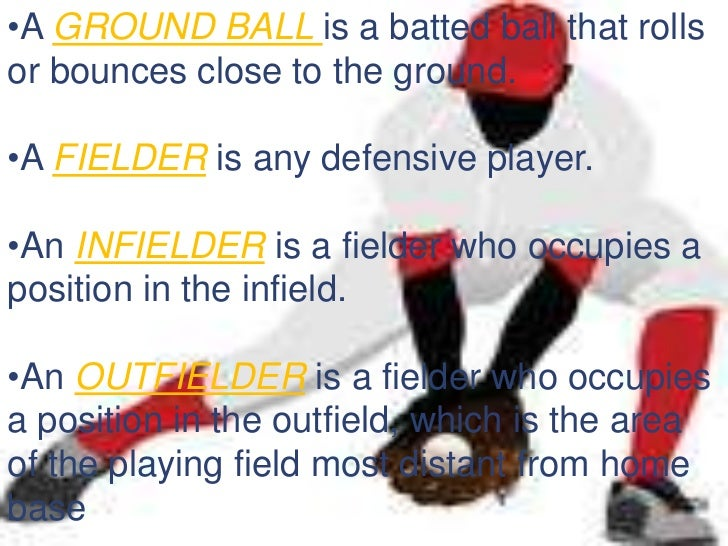 baseball powerpoint and games edited 2