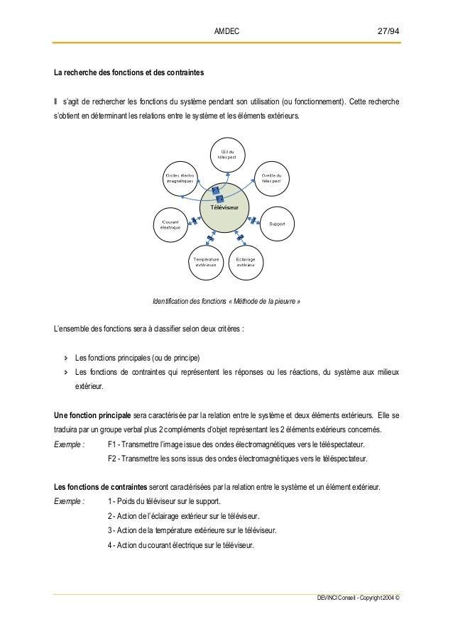 L 39 amdec manuel de mise en oeuvre for Mise en oeuvre beton cire