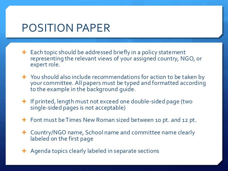 delegation essay Factors which affects the delegation of authority – essay authority authority to change rules pursuant to delegation from council: coursework academic programs.