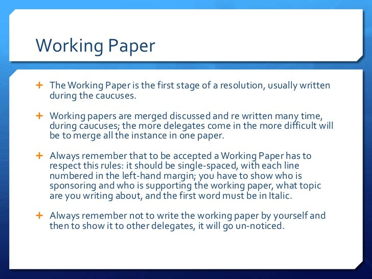 good persuasive thesises Applied linguistics dissertation good introductions for research papers name   a strong thesis for a persuasive essay should include which of the following.