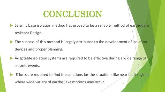 earthquakes   Notesgen Pinterest