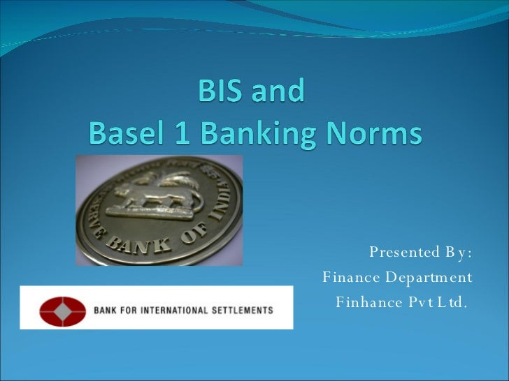 basel norms in india India ratings and research pvt ltd estimates that banks need a total of rs 37 trillion between fiscal 2017 and 2019 to meet basel-iii norms,.
